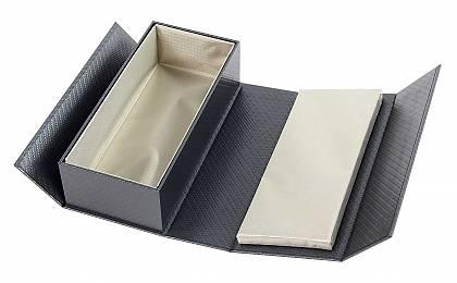 abschirmbox f r keyless go schl ssel und smartphones. Black Bedroom Furniture Sets. Home Design Ideas